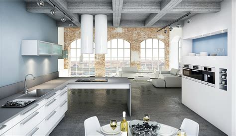 contemporary interior design inspirations nordic kitchen design inspiration Classic