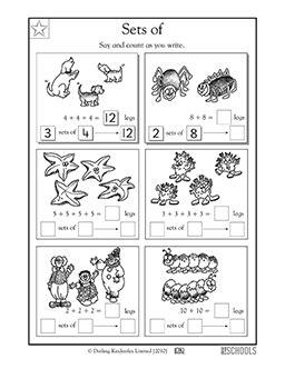 st grade  grade  grade math worksheets