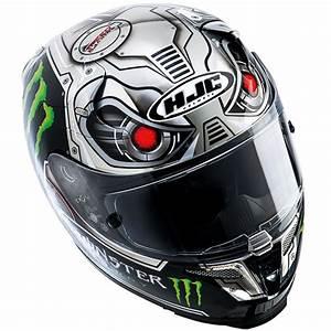 Hjc Rpha 10 Plus : jorge lorenzo hjc rpha 10 plus speed machine helmet replica race helmets ~ Medecine-chirurgie-esthetiques.com Avis de Voitures