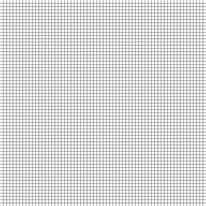 Pixel Grid 8x8 256 Aaron 1024 16x16