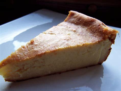 recette de cuisine martiniquaise vientiana lao cuisine recette d 39 ailleurs le gâteau de