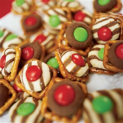remodelaholic christmas treat inspiration and recipe