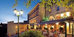 Hotel Spa Avignon : la bastide de gordes avignon five star alliance ~ Farleysfitness.com Idées de Décoration