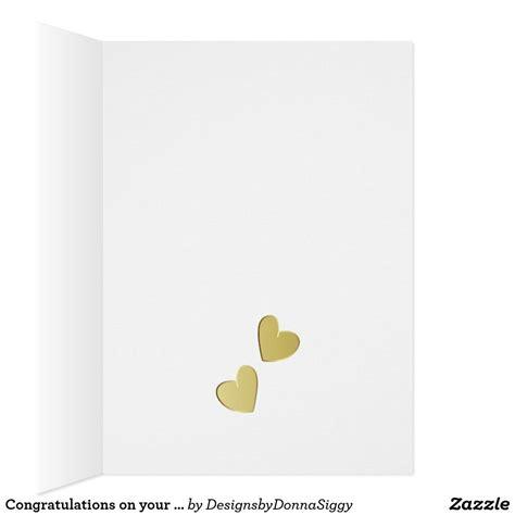 create   card zazzlecom create   card
