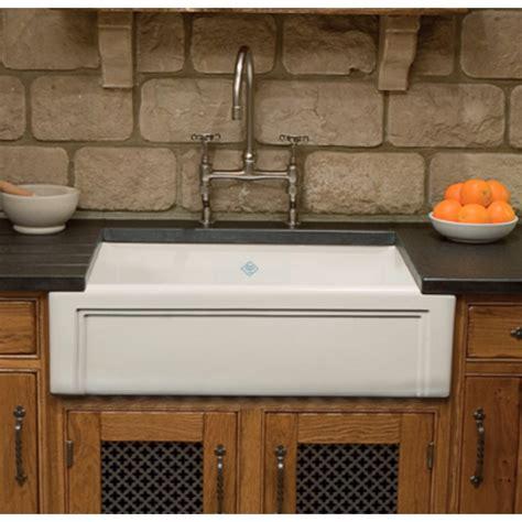 porcelain kitchen sink with backsplash kitchen endearing picture of kitchen decoration using