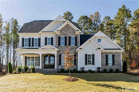 Homes For Sale In Fuquay Varina Nc by Fuquay Varina Nc Homes For Sale