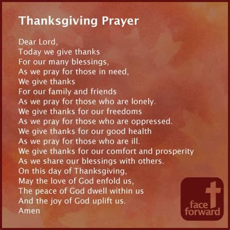 25 best ideas about thanksgiving blessings on thanksgiving wishes happy