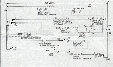 whirlpool dryer wiring diagram wiring diagram  fuse box diagram