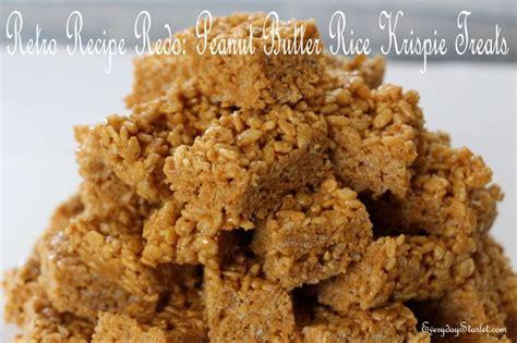 rice crispy treat recipes variations best 25 rice krispie treats variations ideas on pinterest making rice crispy treats cereal