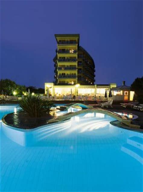 hotel la terrazza bibione bibione hotel majestic terrazza foto di hotel majestic
