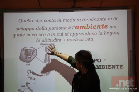 Esistono Gli Illuminati by Le Razze Umane Non Esistono Incontro Questa Mattina Alla