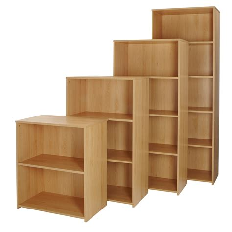 Beech Bookcase by 15 Ideas Of Beech Bookcases