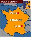 BBC News | EUROPE | Coulthard survives plane crash