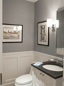 Powder Room Design Ideas, Remodels & Photos
