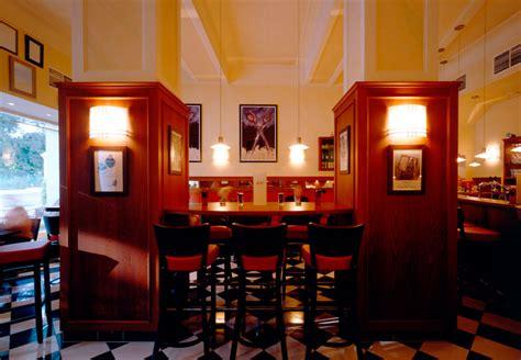 Kleines Cafe Bad Neuenahr by Cafe Bistro Figaro Im Steigenberger Hotel Cafe Imbiss
