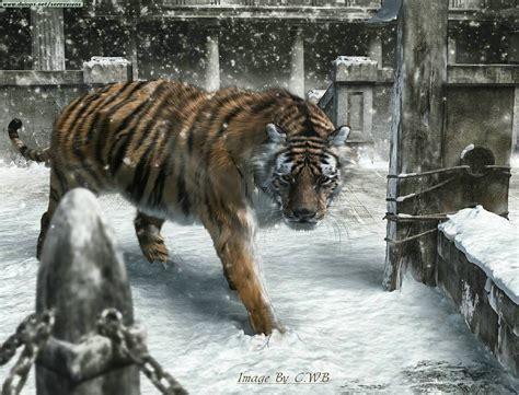 imagenes de animales en paisajes taringa