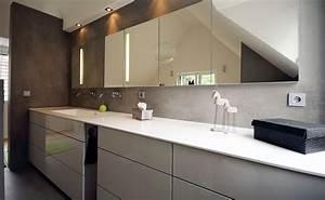 Waschtische Für Badezimmer : bad einrichtung waschtische ma anfertigung terporten ~ Michelbontemps.com Haus und Dekorationen