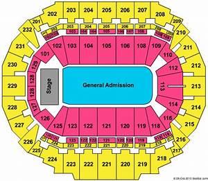 Baxter Arena Seating Chart Korn Omaha Tickets 2017 Korn Tickets Omaha Ne In Nebraska
