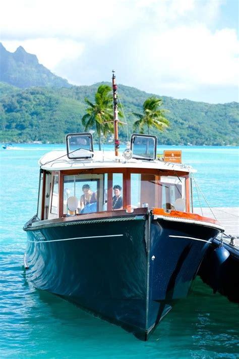 1095 Best Wanderlust Images On Pinterest Bond Chaise