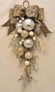 50 creative homemade diy christmas decorations ideas amelia pasolini