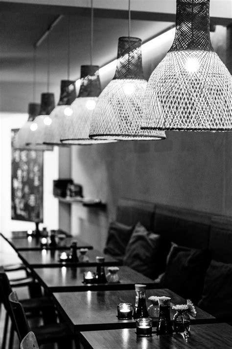 Ku Kitchen Bar  Fashion, Food, Travel And Lifestyle. Kitchen Tiles Black. Small Kitchen Chandelier. Dark Wood Kitchen Table Sets. Kitchen Curtains John Lewis. Vintage Kitchen Radio. Diy Kitchen Knobs. Cutthroat Kitchen Tiny Kitchen. Yellow Kitchen Roll Holder