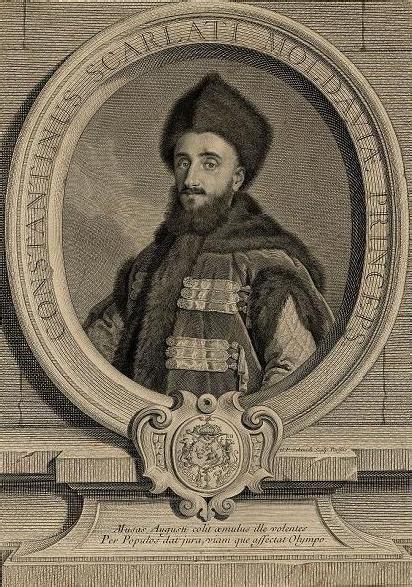 michael constantine spouse constantin mavrocordat 1711 1769 familypedia fandom
