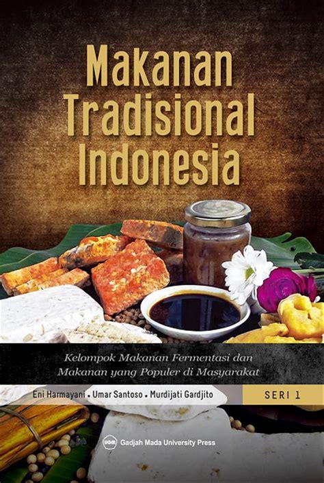 Pemeritanh indonesia, selalu berupaya menyebarkan iklan layanan masyarakat tentng olahraga mencegah tekanan darah tinggi pola hidup sehat. Contoh Poster Poster Makanan Tradisional Indonesia