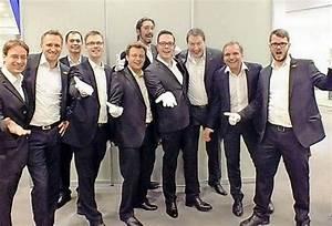 Sozialkaufhaus Berlin Möbel Spenden : den einkauf in st ingbert mit einer guten tat verbinden ~ Bigdaddyawards.com Haus und Dekorationen