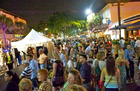 Wilton Manors Halloween by Boca Raton Prepares For South Florida S Largest Outdoor