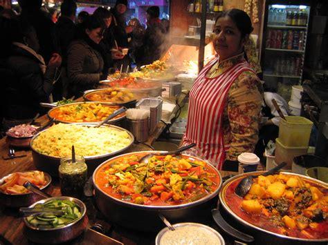 cuisine inde la cuisine indienne espace saveur