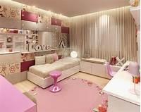 teenage girl room Teenage Room Designs