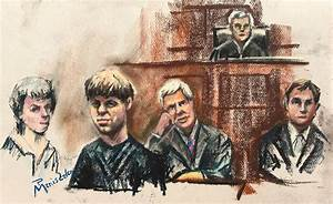 United States v. Dylann Roof | by Edward Ball | The New ...