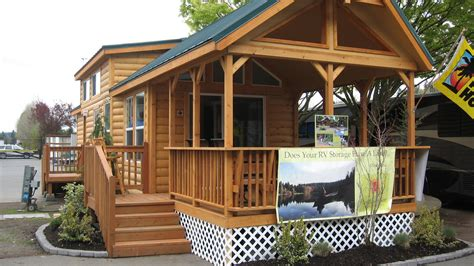 cascade lodge manufactured home  mobile home