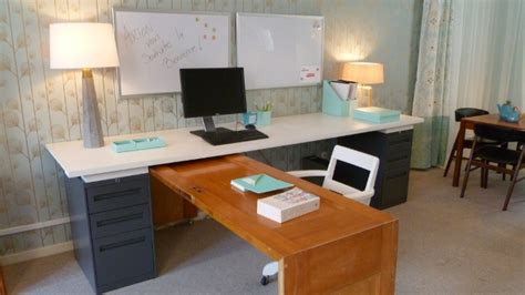 emploi de bureau photo gallery le bureau de travail portrait de meuble