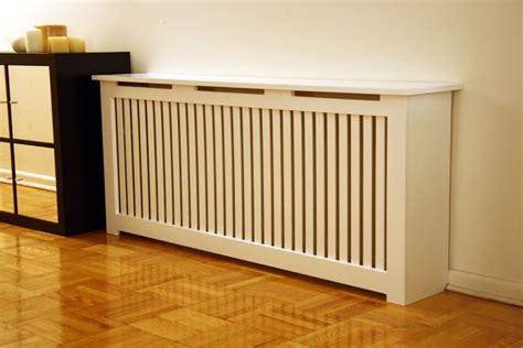 radiator covers wood fichman furniture and radiator covers order online custom wooden covers and hutches for your