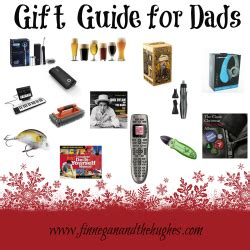 28 best christmas gifts for dads 2014 christmas gift