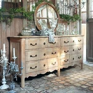 Maison Du Monde Carcassonne : miroir dore maison du monde mojos grill ~ Dailycaller-alerts.com Idées de Décoration