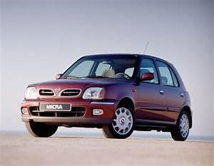 Nissan, Micra, 5, Doors, Specs, U0026, Photos