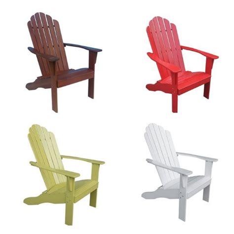Cvs Lounge Chairs by Adirondack Lounge Chair 72 10 Kohls Back