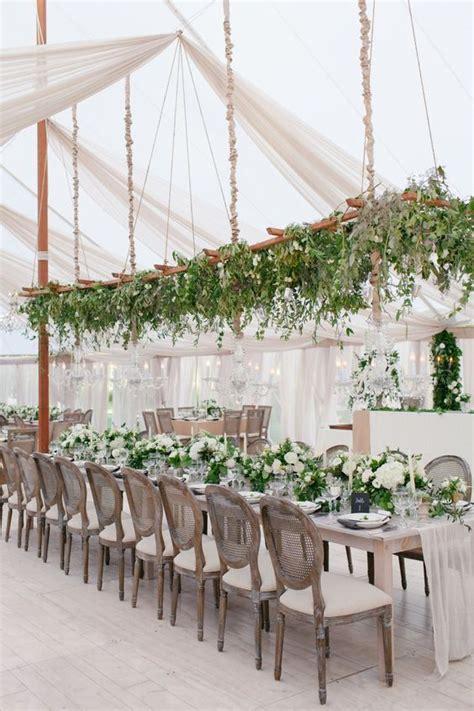 decoracao aerea  casamentos casarcom