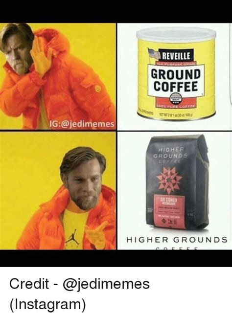 High Ground Memes - 25 best memes about higher ground higher ground memes