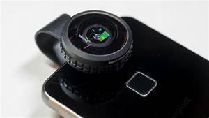 Smart Home Systeme Test 2016 : aukey weitwinkel objektiv linse f r smartphones im test techtest ~ Frokenaadalensverden.com Haus und Dekorationen