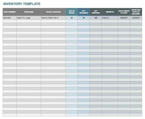 docs templates docs templates invoice spreadsheet templates spreadsheet templates for business