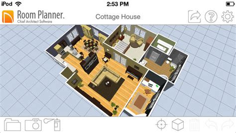 space planner app room planner home design on the app store on itunes