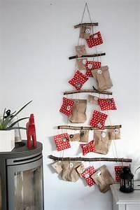 Weihnachtsbaum Holz Deko : weihnachtsbaum holz deko lavendelblog ~ A.2002-acura-tl-radio.info Haus und Dekorationen