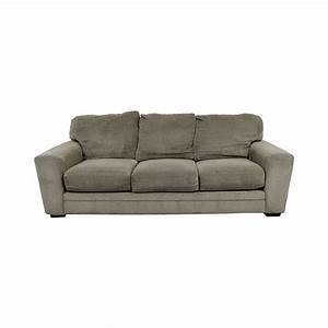 Bobs sofa bobs furniture sofa bed capecaves thesofa for Bobs sectional sofa bed