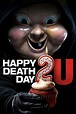 Watch the trailer for 'Happy Death Day 2U'