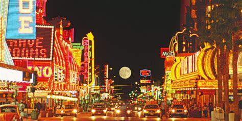 las vegas   global casino  call wall street huffpost