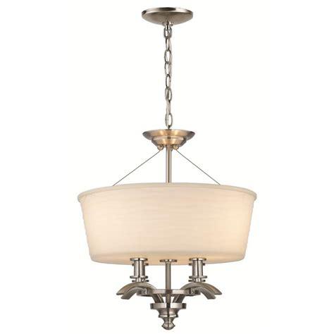 hton bay 3 light chandelier hton bay pendant lights hton bay pendant light hton bay
