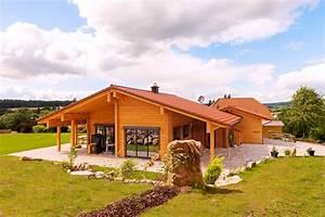 Holzbungalow Aus Polen : holzhaus bungalow bauen holzhaus bungalow die neuesten innenarchitekturideen haus brunnensee ~ Orissabook.com Haus und Dekorationen